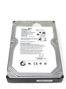 """Seagate Barracuda 1TB 7200RPM SATA 3.5/"""" Hard Drive HDD ST31000528AS"""