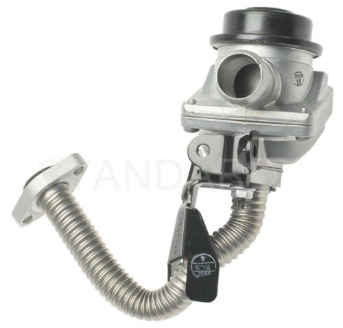 Secondary Air Injection By-Pass Valve Right Standard fits 00-02 Intrigue 3.5L-V6