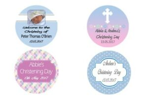 Personalised-Christening-Stickers-Labels-various-designs
