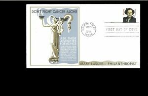 2009-FDC-Mary-Lasker-Washington-DC