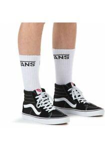 calze vans uomo