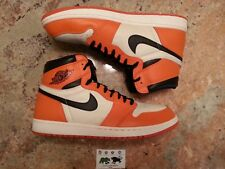 buy popular 0dbcc 780a4 Air Jordan 1 Retro High OG Shattered Backboard Reverse size 14. 555088-113.