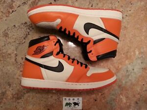 d996ab91a47 Air Jordan 1 Retro High OG Shattered Backboard Reverse size 14 ...