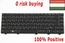 Computer Accessories & Peripherals Keyboards florastudio.hu Grade ...