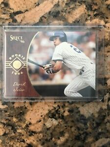 1996-Select-Derek-Jeter-Rookie-Card-Psa-Mint-Condition-Great-Investment