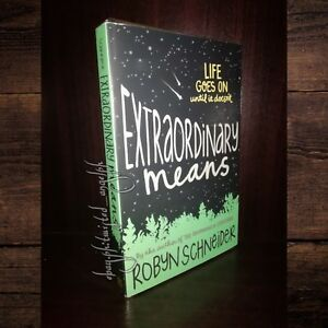 Extraordinary-Means-by-Robyn-Schneider-Young-Adult-Book