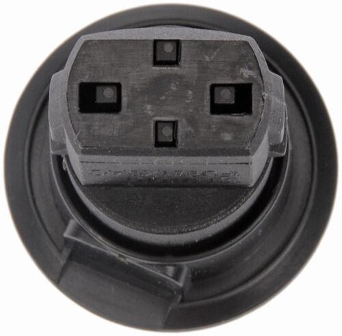 Dorman Ignition Engine Start Stop Button FOR 09-14 DODGE CHALLENGER 76830