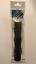 thumbnail 5 -  CASIO  G-Shock Original  Band G-300ML-1A  G-300ML Black Strap G300ML