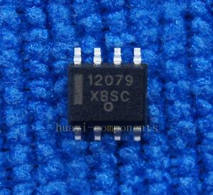 10PCS 12079 MC12079 MC12079DR2G SOP-8 MECL PLL COMPONENTS //64//128//256    #K1995