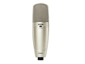 SHURE KSM44A/SL Microphone