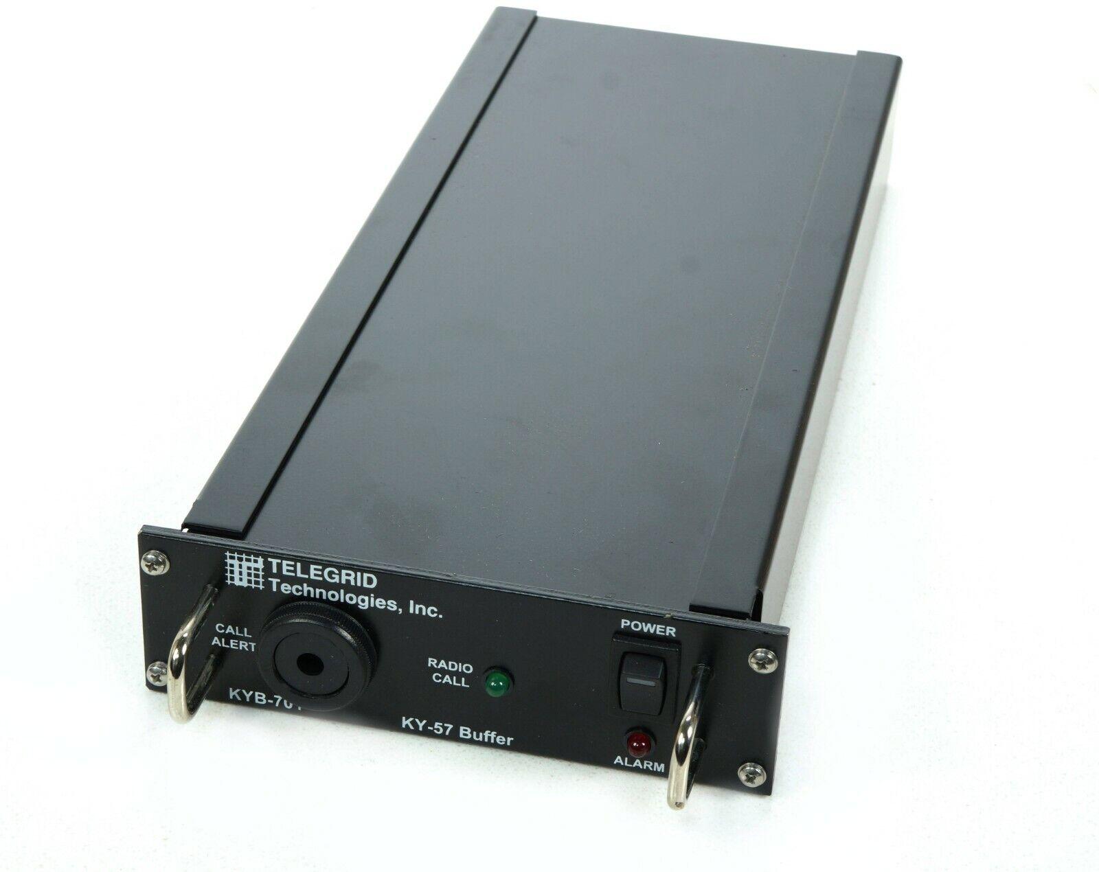 Telegrid KYB-701