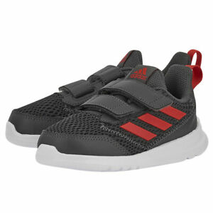 Details about Adidas Kids Shoes Running Boys Altarun Sneakers Training Infants BD8001 Fashion