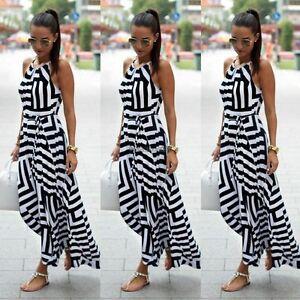 Sexy-Women-Summer-Dress-Boho-Maxi-Long-Evening-Party-Dress-Beach-Sundress-C5