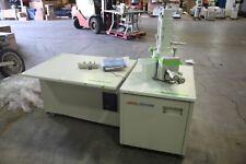 Jeol Jsm 6360 Scanning Electron Microscope Sem Scanning Electron Microscope