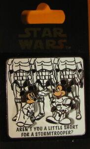 Star Wars Princess Leia Magic Band Disney Wdw ⭐️