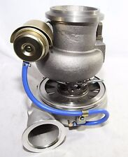 GT4294 OR7575 Diesel Turbo for 90-12 CAT Diesel C12 Caterpillar up to 450HP