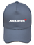 Mclaren F1 Formula One 1 Baseball Cap New Adjustable Cotton Hat Team 2