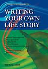 Writing Your Own Life Story: A Straightforward Guide by Nicholas Corder (Paperback, 2016)