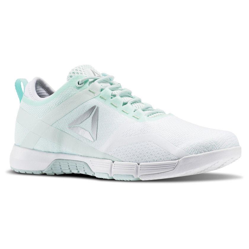 Reebok Women's CrossFit Grace shoes Size 6.5 us BD1761