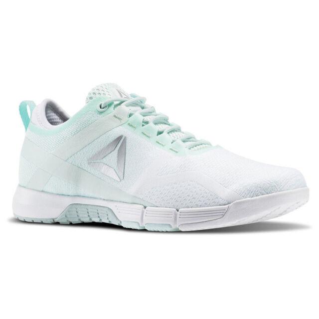 CrossFit Grace Shoes Size 6.5 us BD1761