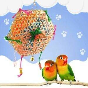 Pet-Bird-Parrot-Swing-Cage-Toy-Foraging-Toys-Chew-Bites-For-Parakeet-R4L0-3-W3Q8