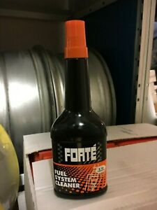 FORTE-FUEL-SYSTEM-CLEANER-400-ML