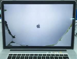 Macbook Pro 15 and 13 Retina Screen Repair for a CHEAPER PRICE! City of Toronto Toronto (GTA) Preview