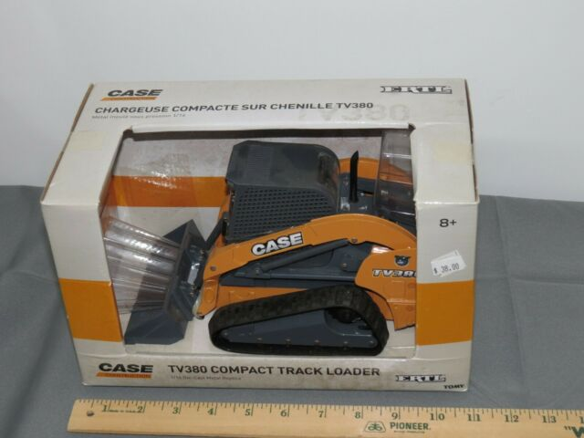 Part Number # 87634780 450CT Series 3 Skid Steer Workshop Repair ...