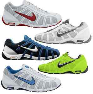 Air Zoom Fencing Fencer Nike Ebay Shoes aBYqUwS