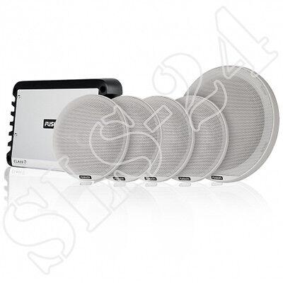 Kienzle MCR-1016BT Autoradio mit SD/USB/AUX/Bluetooth ohne CD Player MCR1016 BT