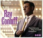 The Real... Ray Conniff: The Ultimate Ray Conniff Collection by Ray Conniff (CD, Apr-2014, 3 Discs, Columbia (USA))