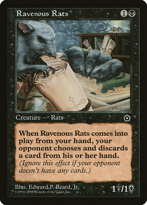 Cruel Edict FOIL 10th Edition PLD Black Uncommon MAGIC MTG CARD ABUGames