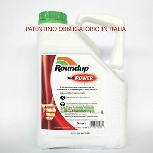 ROUNDUP-360-POWER-2-0-Diserbante-Erbicida-Glifosate-5-L