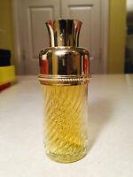 Brand Lanvin New/unused Eau De Flores Eau De Toilette Edt Spray 95% Full