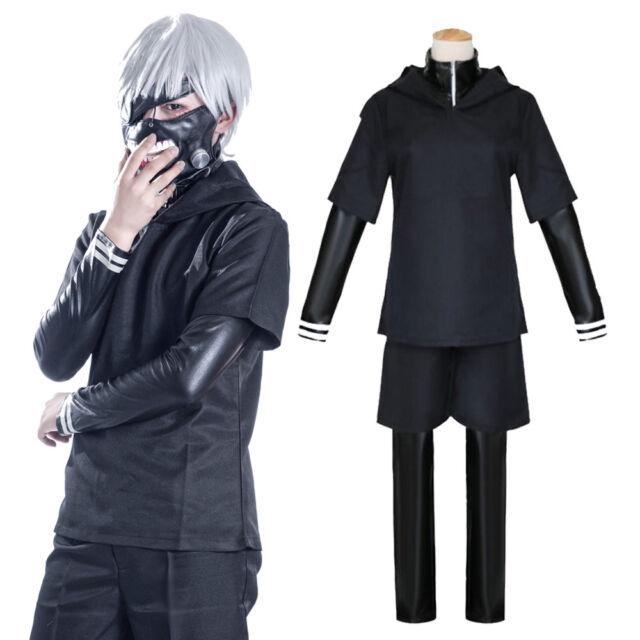 ken jacket in vendita   eBay