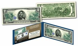 1914-Series-5-Abraham-Lincoln-Federal-Reserve-Note-designed-on-a-Modern-2-Bill