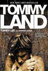 Tommyland by Tommy Lee (Paperback / softback)