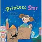 Princess Star: Numbers in Everyday Life by The ChoiceMaker Pty Limited (Paperback, 2015)