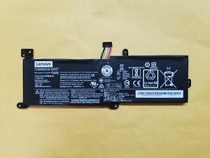 Genuine-Lenovo-IdeaPad-320-15IAP-7-5V-29Wh-3895mAh-Laptop-Battery-L16M2PB1