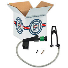 Ts420 Water Kit Fits Stihl 14 Concrete Cut Off Saw Wet Kit 14 Only