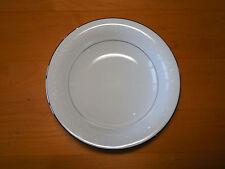 "Noritake Fine China BUCKINGHAM 6438 Soup Cereal Bowl 7 1/2"" 1 ea"
