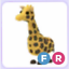miniatuur 65 - Roblox Adopt Me! Pets - Cheapest MFR, NFR, and FR pets and eggs on the market!