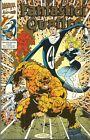 FANTASTICI QUATTRO n° 0 - ZERO (Marvel Italia, 1994)