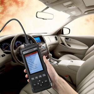 Launch-CReader-CR7001-OBDII-OBD2-Diagnostic-Scan-Tool-Auto-Car-DIY-Code-Reader