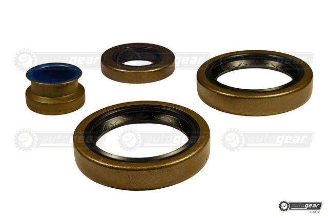 Ford Escort//Fiesta//Focus//Puma//KA 6027025 Selector Shaft Oil Seal