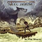 In The Storm von Steel Horse (2012)