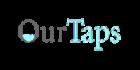 ourtapscom