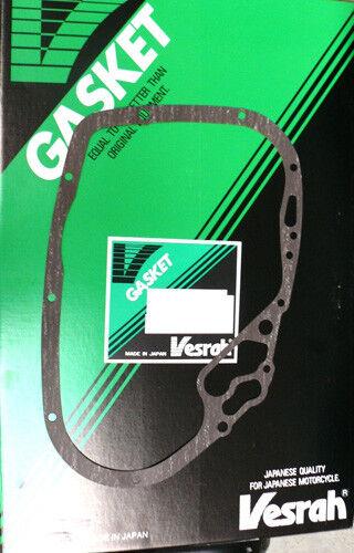 KR Kupplungsdeckeldichtung SUZUKI VS 1400 GLF 87 .. Clutch cover gasket VESRAH
