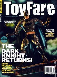 Toyfare-Toy-Magazine-Issue-147-NOV-2009