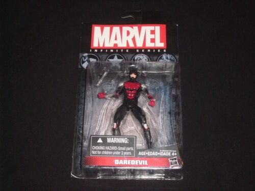 Select Your Figure Free Ship Marvel Infinite//Legends Series Action Figures s